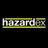 HazardEx profile