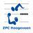 The profile image of ZPCHoogeveen
