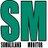 Somaliland Monitor