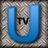 @UnhingedTV