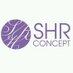 Shr Concept's Twitter Profile Picture