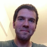 Ben Ross | Social Profile