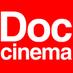 DocumentaryCine