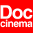 @DocumentaryCine