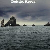 박대통령에게 힘을 주자! | Social Profile
