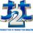 T2TMagazine profile
