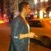 Ömer Faruk ÇAKICI's Twitter Profile Picture