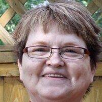 Dale Anne Potter   Social Profile