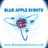 @BlueAppleEvent