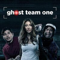 GhostTeamOne | Social Profile