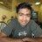 @robinsonraju