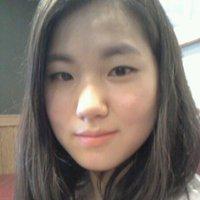 Evance.Moon | Social Profile