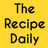 The Recipe Daily