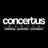 ConcertusManila Twitter
