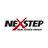 NeXStep Real