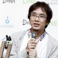 masahiro nagano | Social Profile