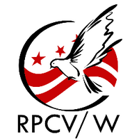 RPCV Washington | Social Profile