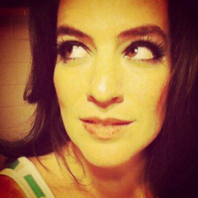Erin Martinez | Social Profile