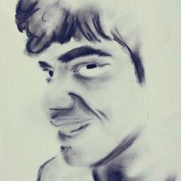 আহনাফ তাবরেজ Social Profile