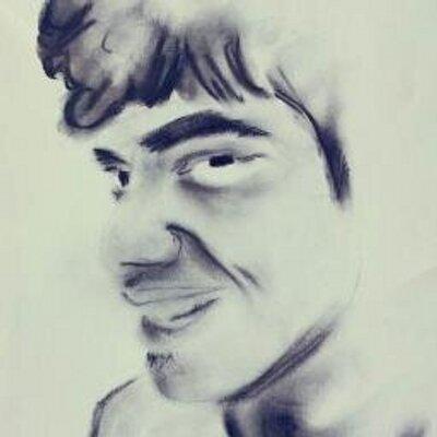 আহনাফ তাবরেজ | Social Profile