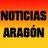 aragonnoticia