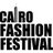 CairoFashionFestival
