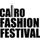CairoFashionFestival