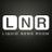 @LNRMobile