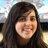 The profile image of Monica__Garcia_
