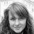 The profile image of Kathleen__Wiley