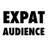 @ExpatAudience