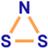 avatar NSS2014