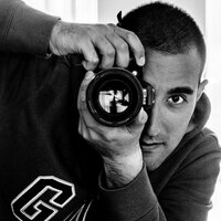 Francesco Bromo | Social Profile