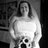 Katie_Mac919 profile