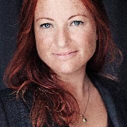 Shiva Xenia Brunsvig