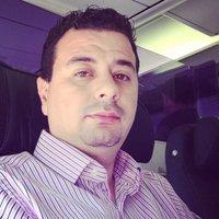 Bilal Tarawneh | Social Profile