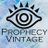 Twitter result for Crazy Clearance from prophecyvintage