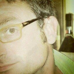 Diego Orzalesi Social Profile