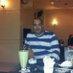@mostafa_ghaleb