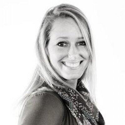 Sabrina Vuyk | Social Profile