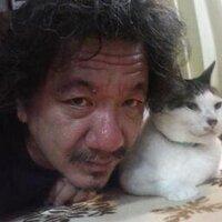 渡邉哲 | Social Profile
