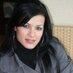 Avşa Pansiyon's Twitter Profile Picture
