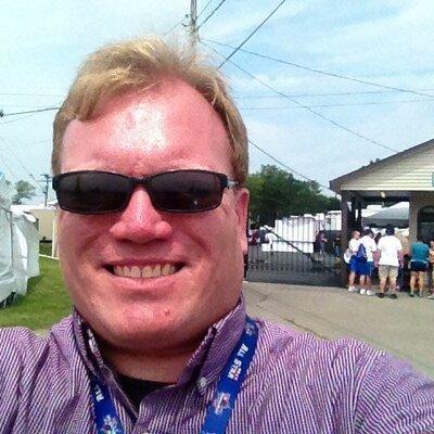 Marty B | Social Profile