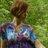 @GalinaMossska