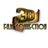 3DFilmoCn profile