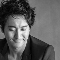 SHINHYUNJOON | Social Profile
