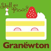 Granewton | Social Profile