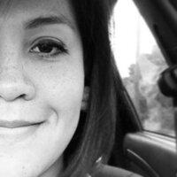 Andrea Palacios R | Social Profile