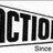 ActionScaffdol profile