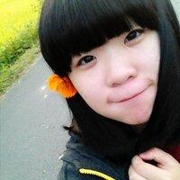 김지이 | Social Profile